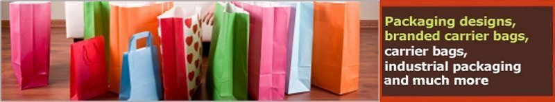 Worth Polythene Ltd - Polythene packaging specialists